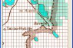 FillMap – автомацизация для картографии