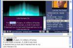 Программа оптического распознавания текста ScrOCR