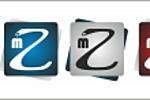 "Логотип ""Мебель-Зена"""