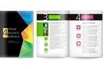 Брошюра-презентация рекламной конструкции