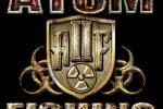 af2 game logo
