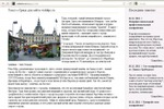 Текст о Граце для сайта visitalps.ru