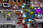vs zombis2