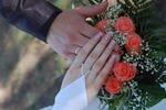 свадьба 122