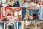 Интерьерная съемка гостиничного комплекса в Туле