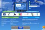 Интернет магазин VelaSat