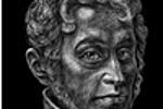 портрет мавра