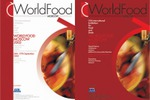World Food 2