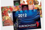 Календарь для ивент-агентства