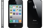 IPhone 2G,3G,4G