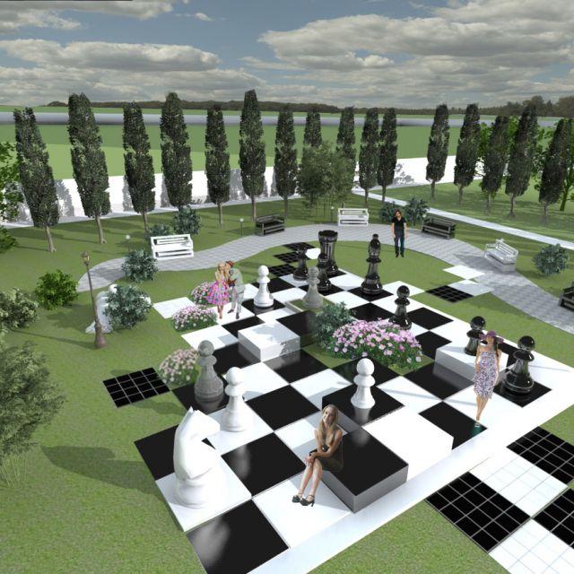сложно парки в россии созданные по мотивам книг нашей компании можете