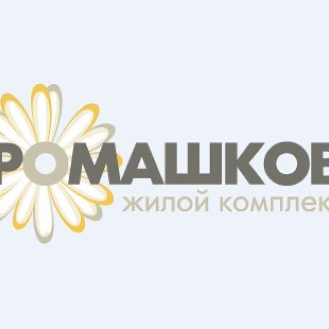 """Жилой комплекс """"Ромашково"""""""