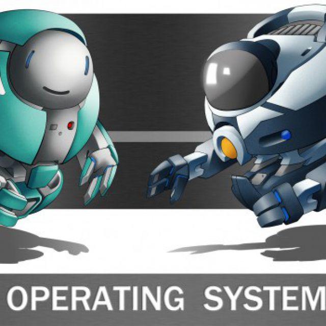 инженерная робототехническая система