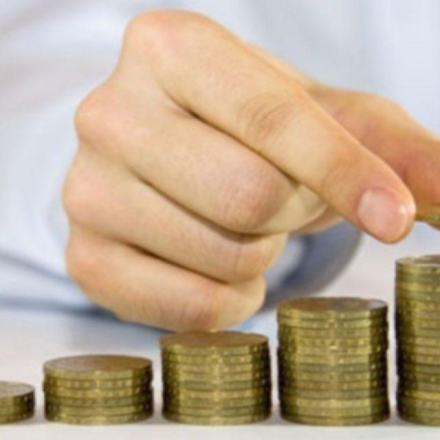 Как увеличить размер своих сбережений_NOR>RU
