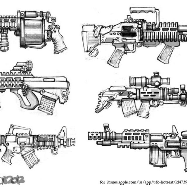 weapon01