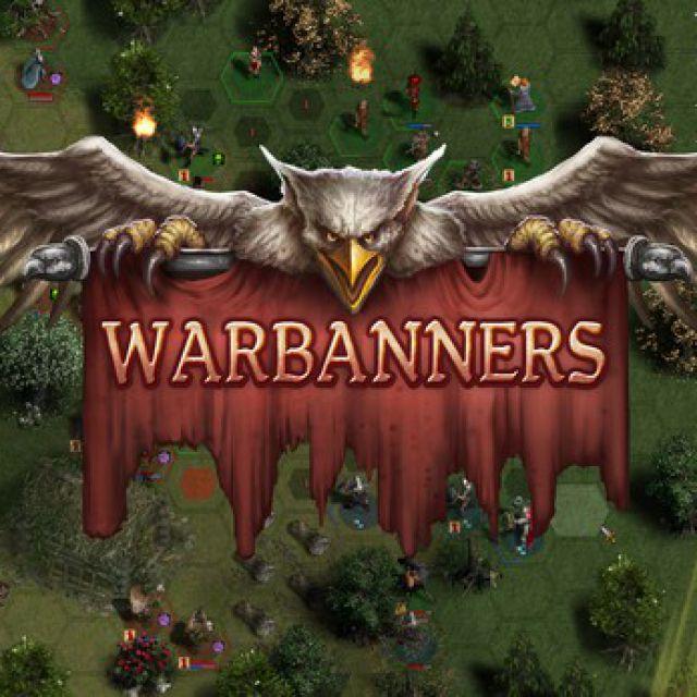 Локализация игры Warbanners
