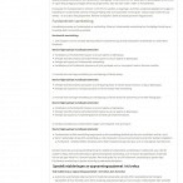 Локализация сайта (информ.) строительной компании на норвежский