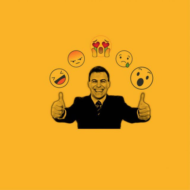 Отзывы иконка для инстаграм