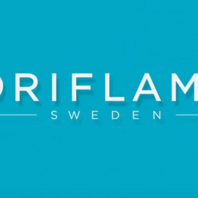 Ролик для oriflame