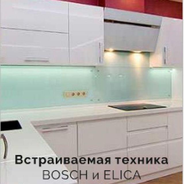 """Анимационный html5 баннер """"Европа"""""""