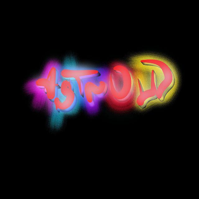 Граффити2