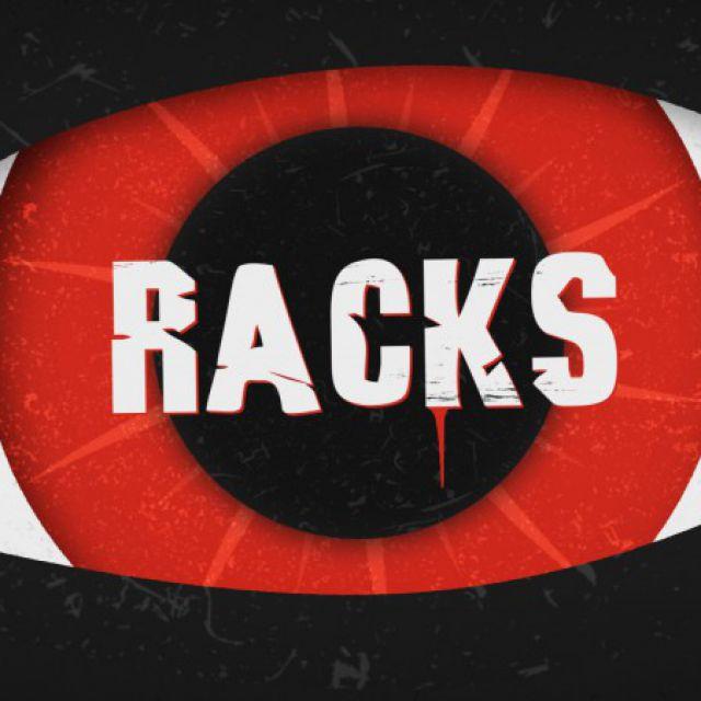 RACKS. Lyric Vieo