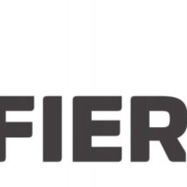 ФИЕРА. Типография