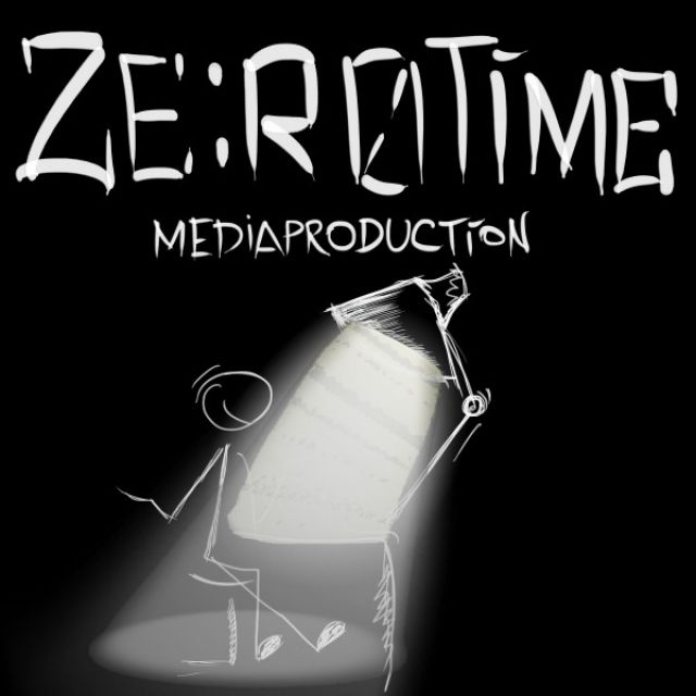 Компания  «MEDIAPRODUCTION ZEROTIME»