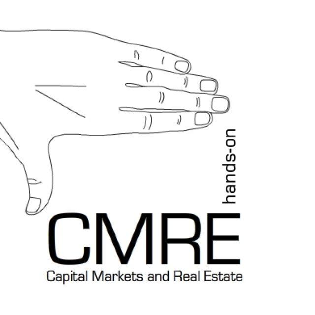 Capital Markets & Real Estate