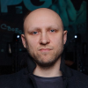 Igor Borovkov