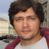 Аркадий Цирульников