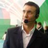 Евгений Лепко