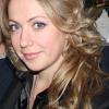 Валентина Валюшкина