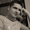 Петр Присячев