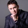 Андрей Нагиев