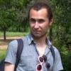 Максим Урбанский