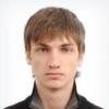 Владимир Остроушко