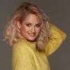 Anastasia Khokhlova