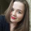 Оксана Кремлякова