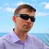 Веб разработчик (ИП Есенин С.В.)