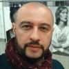 Марк Назаров