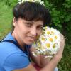 irma bichiashvili