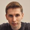 Сергей Ротанёв