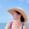 Наталья Гребенюкова