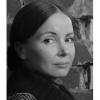 Татьяна ТДА арх