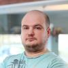 Андрей Мосальский