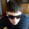 Валерий Култимс