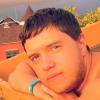 Илья Шимко
