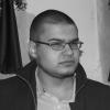 Vladimir Azarenko