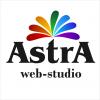 Веб-студия AstrA